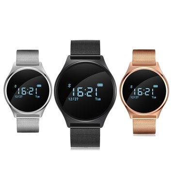 m7 fashion men women smartwatch blood pressure real time heart m7 fashion men women smartwatch blood pressure real time heart rate monitor smart watch
