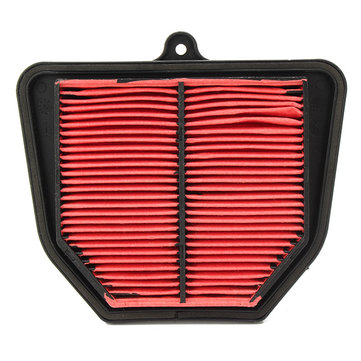 Buy Motorcycle Air Cleaner Filter Element For Yamaha FZ8 FZ8N FZ8S FZ1 FZ1N FZ1S for $16.01 in Banggood store