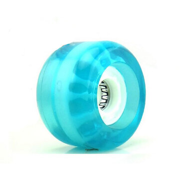 Freeline Skate Drift Skate Wheels Blue