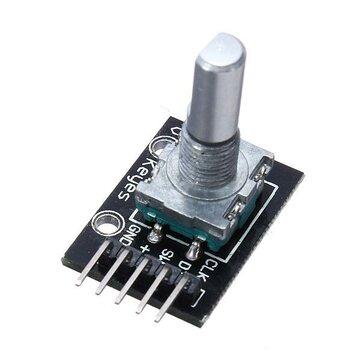 KY-040 Modulo Codificatore Decodificatori Rotativo per Arduino AVR PIC