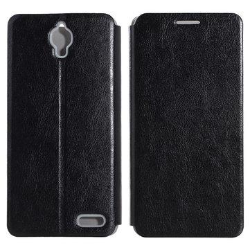 MOFI série de base ii cuir PU cas stand pour tcl S950