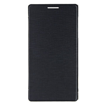 Orijinal Koruyucu Deri Kılıf için iNew V7 Akıllı Telefon