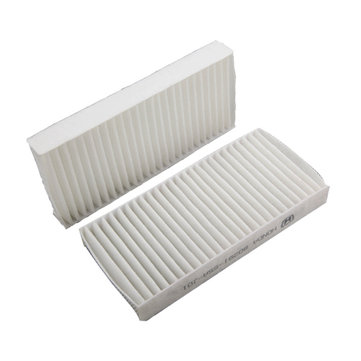 Cabin Air Filter FOR Honda Civic Hybrid CR-V Element ACURA RSX 41498
