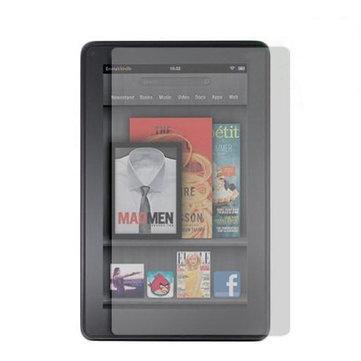 Lcd opaca pellicola della copertura della protezione dello schermo per Amazon Kindle Fire 7