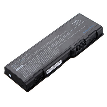 7800mAh Battery for Dell Inspiron 6000 9200 9300 9400
